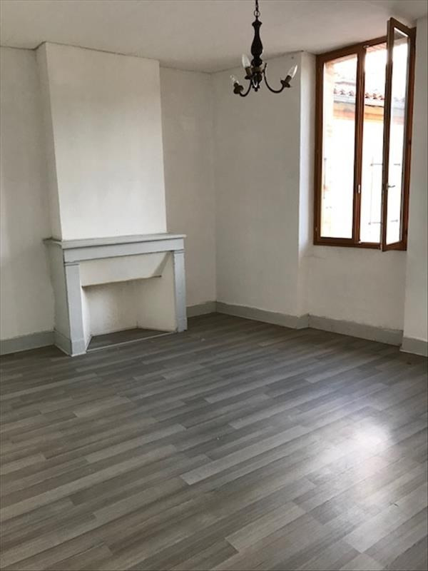 Vente maison / villa Rieux 199 020€ - Photo 10