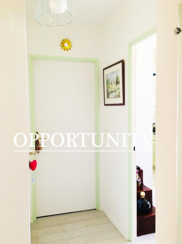 Vente appartement Joinville-le-pont 389000€ - Photo 7