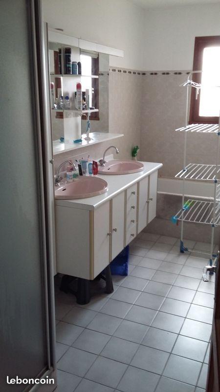 Sale house / villa Angles 192400€ - Picture 2