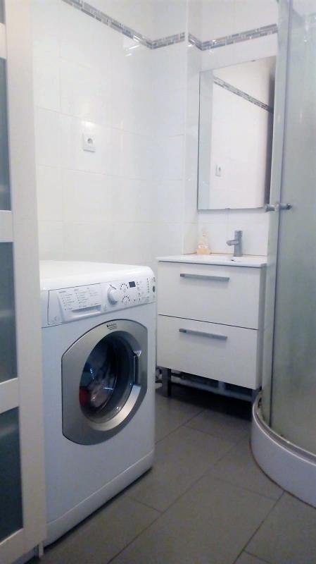 Vente appartement Vitry sur seine 250000€ - Photo 6