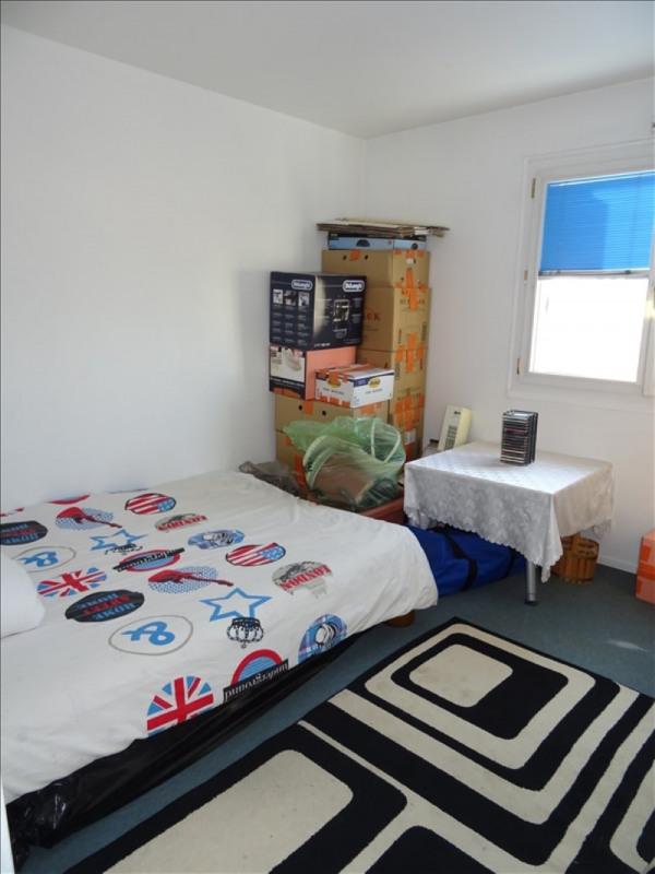 Vente appartement Garges les gonesse 129500€ - Photo 4