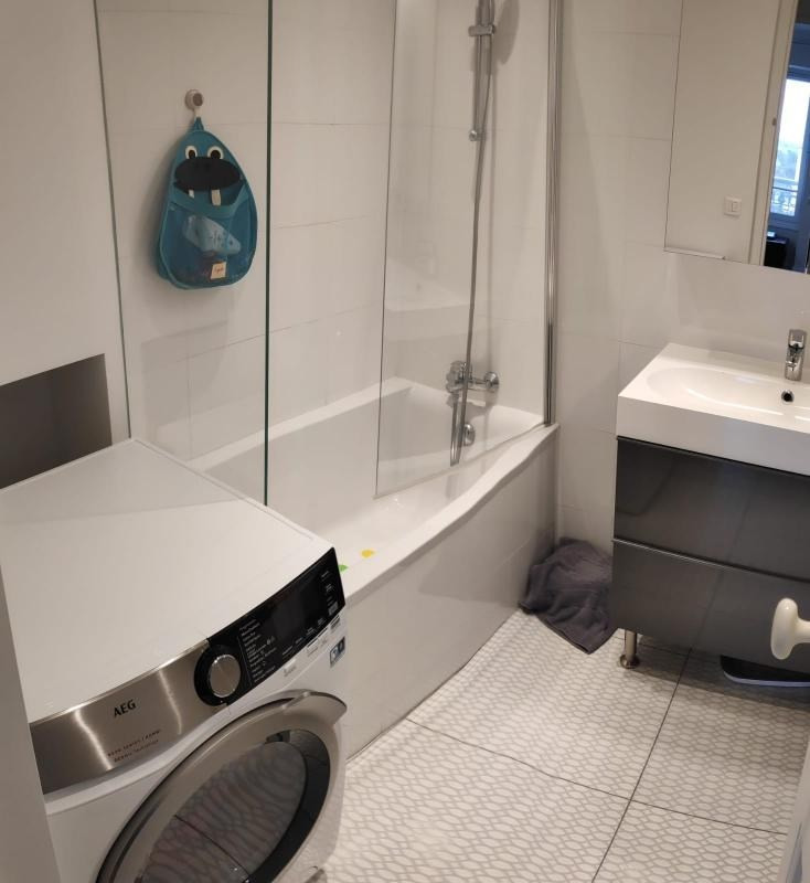 Rental apartment St germain en laye 2250€ CC - Picture 10