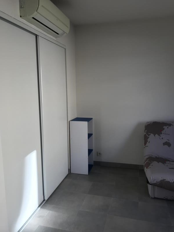 Vente appartement Toulon 75 000€ - Photo 3