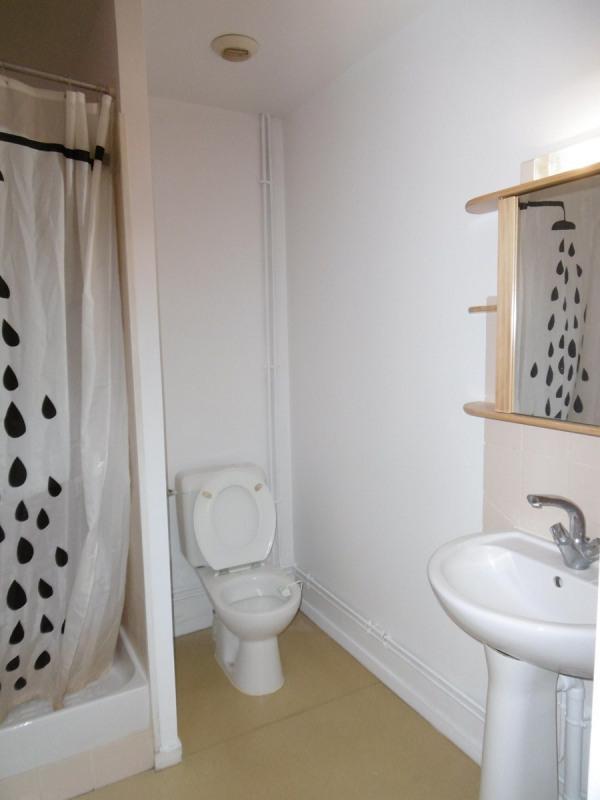 Location appartement Charenton-le-pont 710€ CC - Photo 3