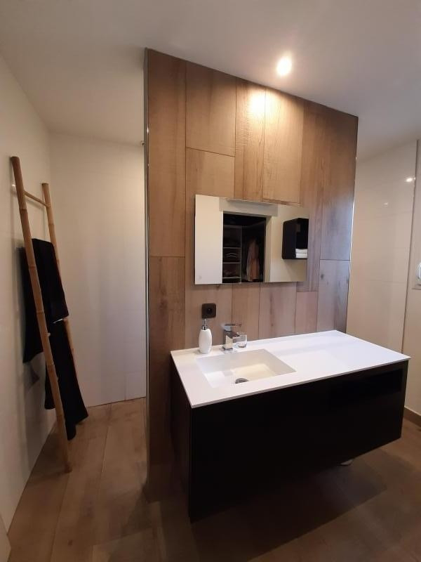 Sale house / villa Voivres les le mans 230000€ - Picture 5