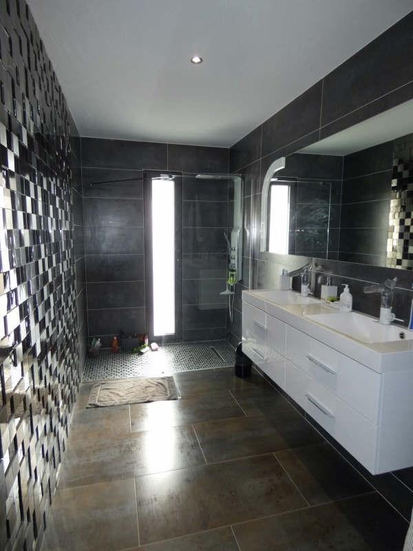 Vente de prestige maison / villa Bruges 799000€ - Photo 4
