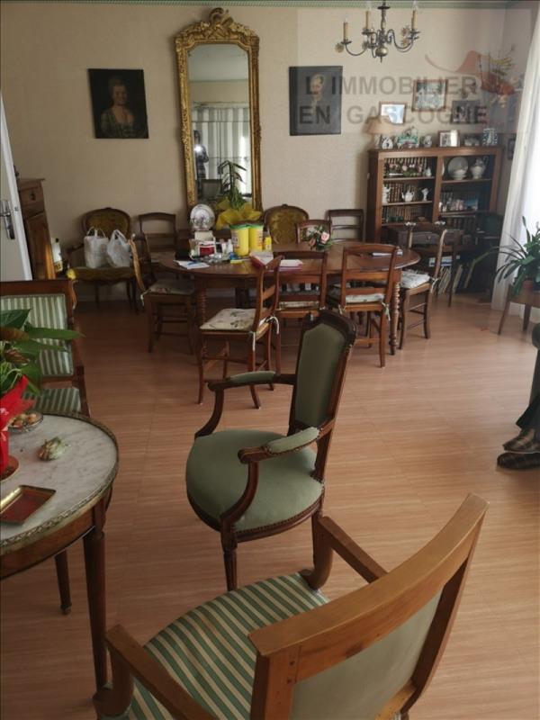 Vendita appartamento Auch 298000€ - Fotografia 3