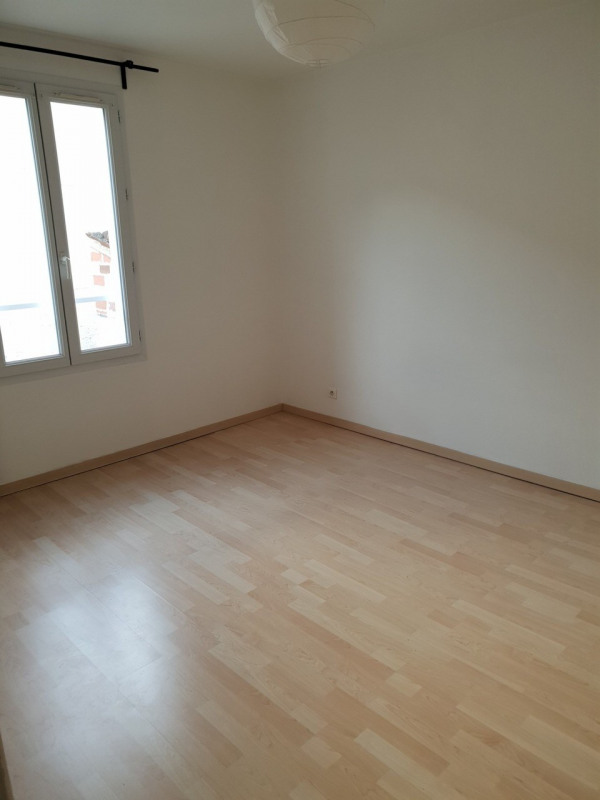 Rental apartment Cognac 451€ CC - Picture 11