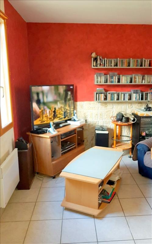 Vendita casa Seurre 159000€ - Fotografia 2