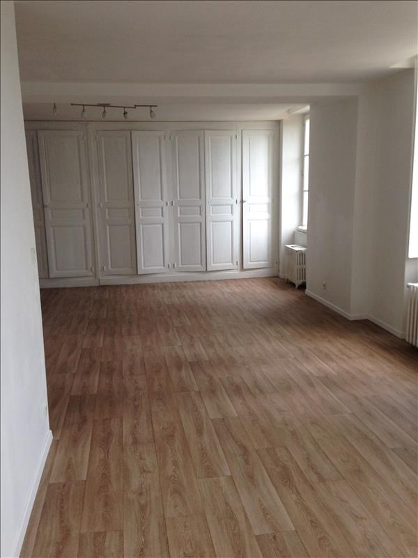 Vente appartement Blois 192000€ - Photo 3
