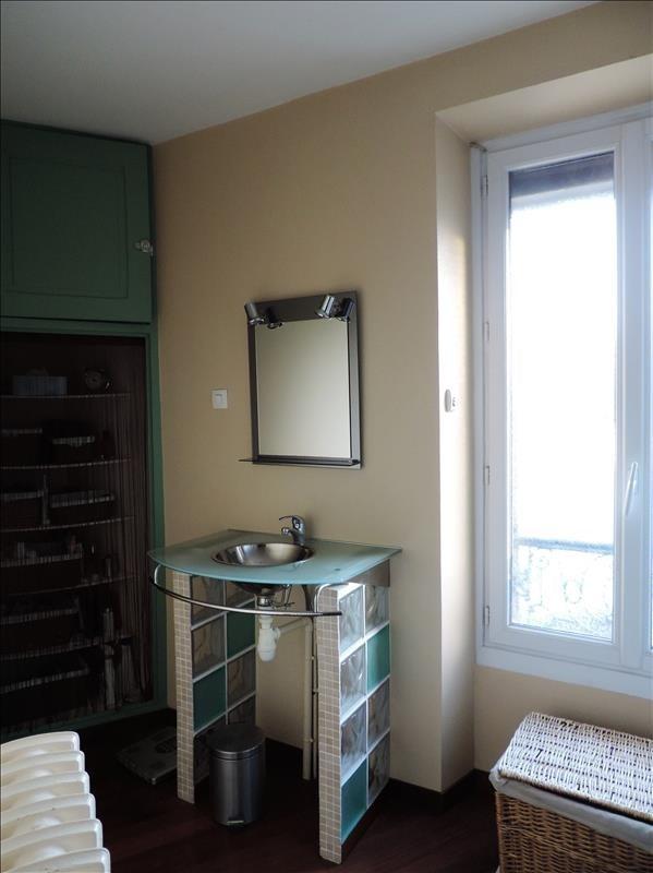 Sale house / villa Lagny sur marne 499000€ - Picture 9