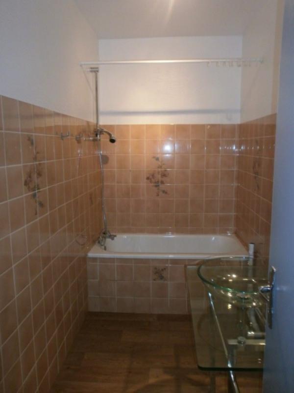 Location appartement Monastere 354€ CC - Photo 4