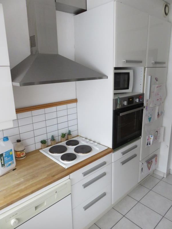 Location appartement Dunkerque 870€ CC - Photo 5