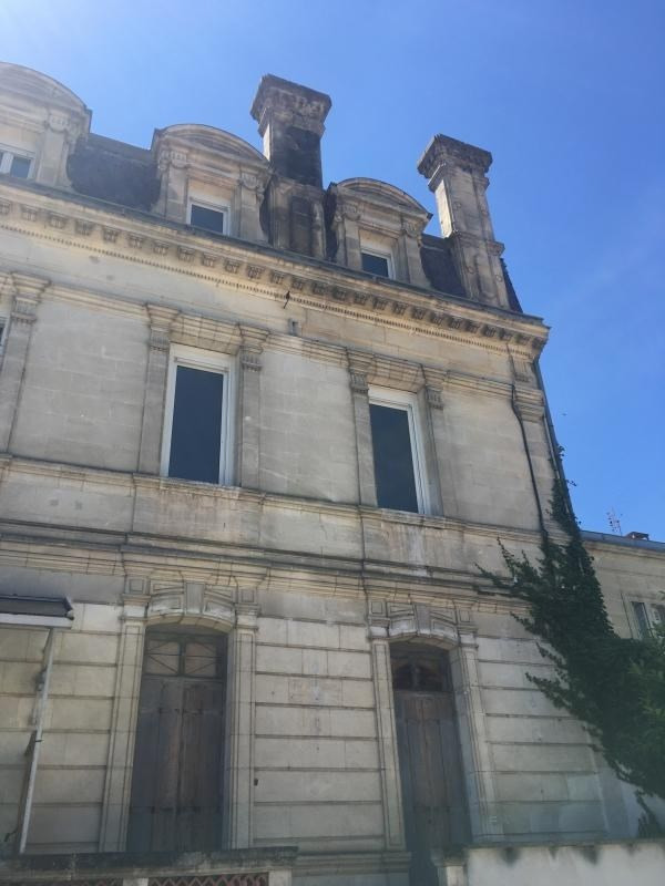 Sale building Cavignac 173 000€ - Picture 2