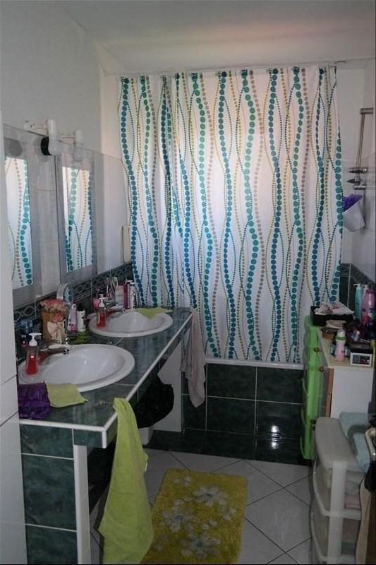 Vente maison / villa Grisolles 238500€ - Photo 6
