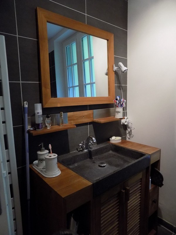 Sale apartment Trouville sur mer 288000€ - Picture 7