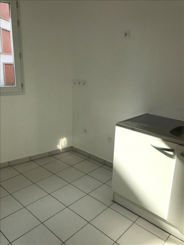 Location appartement St denis 1085€ CC - Photo 4