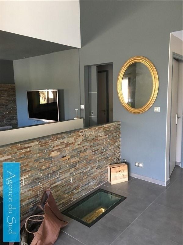 Vente de prestige maison / villa Mimet 665000€ - Photo 5