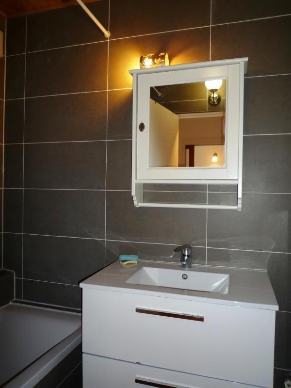 Verkoop  appartement St maur des fosses 292000€ - Foto 9