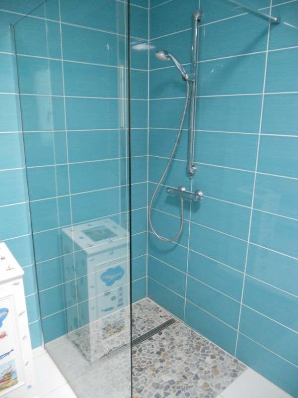 Vente maison / villa St georges de didonne 378000€ - Photo 10