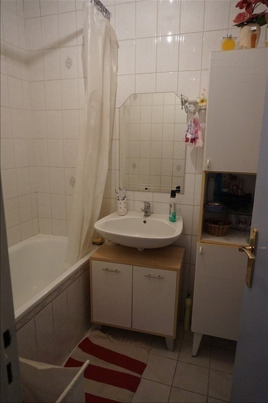 Location appartement Gentilly 1000€ CC - Photo 7