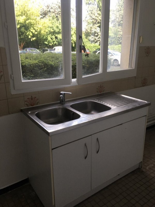 Location appartement Rosny sous bois 680€ CC - Photo 12