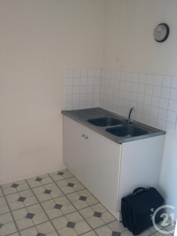 Location appartement Caen 455€ CC - Photo 4