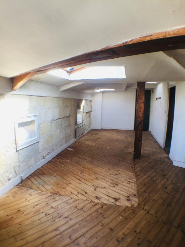 Vente immeuble Bordeaux 1 098 000€ - Photo 6