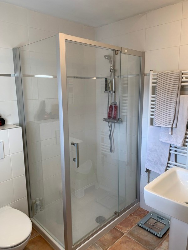 Vente maison / villa Deauville 381600€ - Photo 15