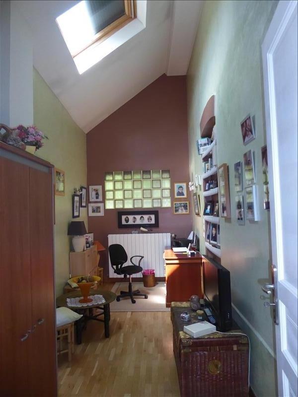 Vente maison / villa Bourg la reine 738000€ - Photo 6