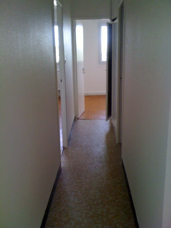 Location appartement Toulouse 557€ CC - Photo 7