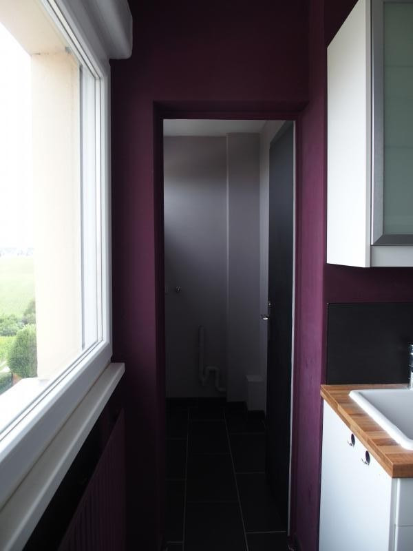 Location appartement Bischheim 795€ CC - Photo 6