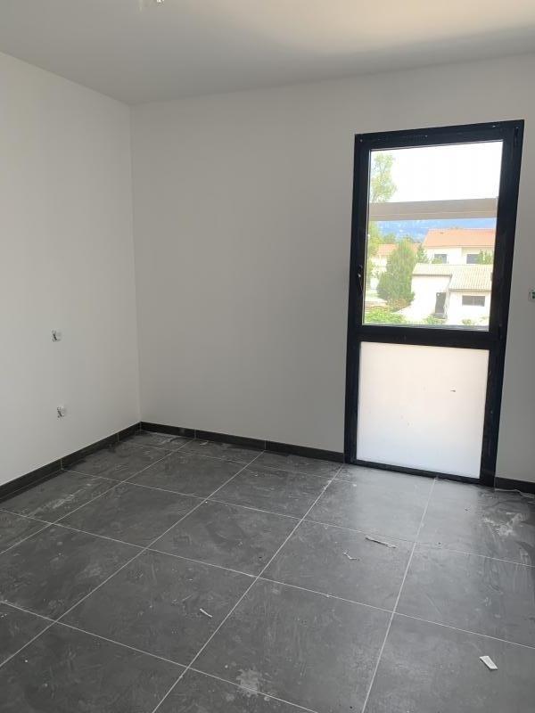 Deluxe sale apartment Montelier 249000€ - Picture 6