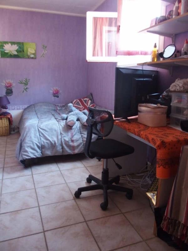 Vente maison / villa La londe les maures 488000€ - Photo 14