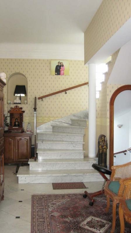 Vente de prestige maison / villa St georges de didonne 695000€ - Photo 6