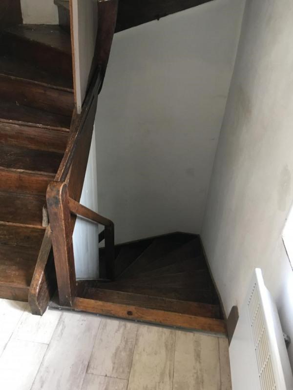 Vente appartement Les abrets 105400€ - Photo 13