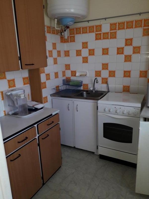 Vente appartement Barneville carteret 76000€ - Photo 3