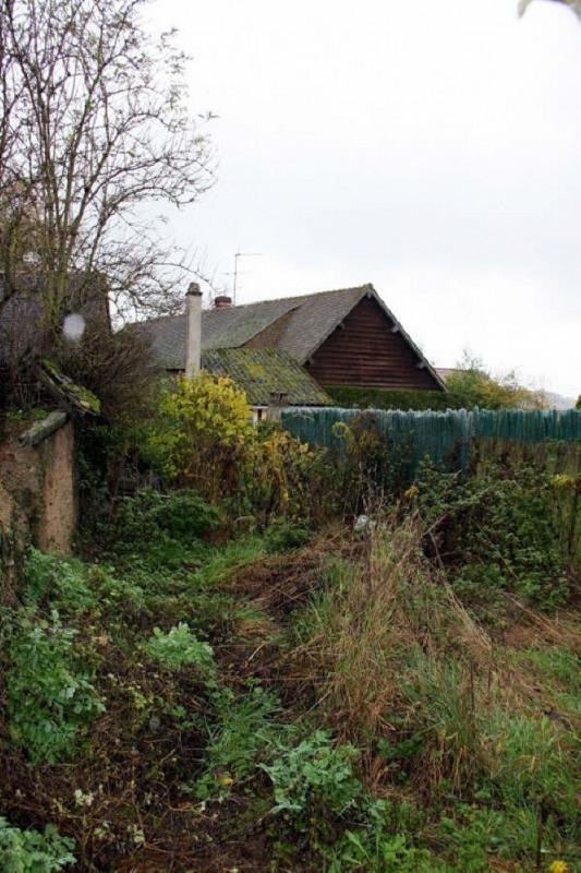 Sale house / villa La neuve lyre 30000€ - Picture 6