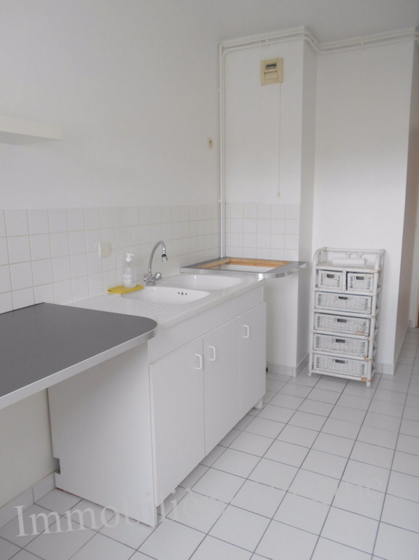 Location appartement Senlis 1 121€ CC - Photo 9