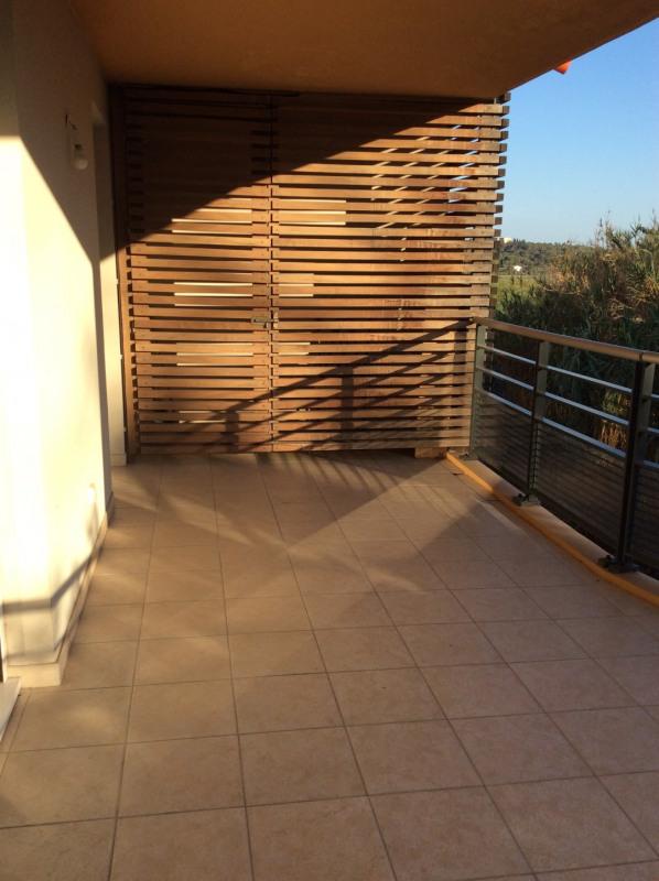 Rental apartment Fréjus 1185€ CC - Picture 7