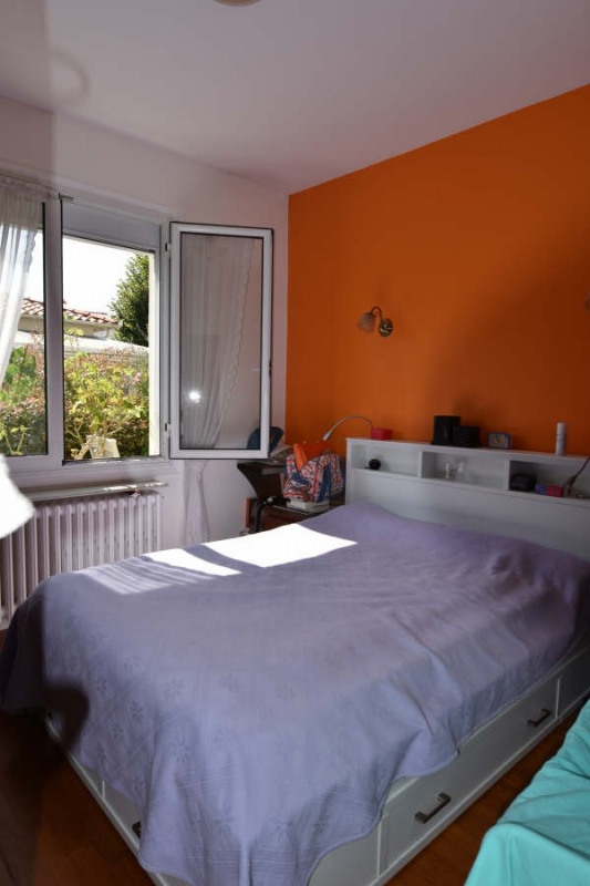 Sale apartment Royan 248 000€ - Picture 5