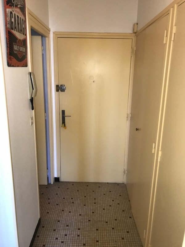 Vente appartement Herouville st clair 49000€ - Photo 6
