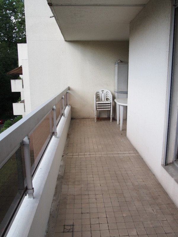 Vente appartement St maurice 689 000€ - Photo 14