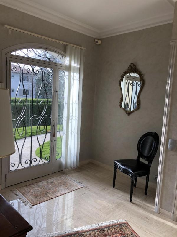 Sale house / villa Tassin-la-demi-lune 885000€ - Picture 5