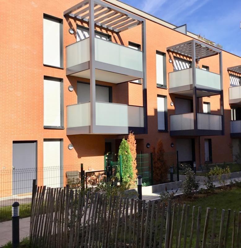 Vente appartement Schiltigheim 263000€ - Photo 9
