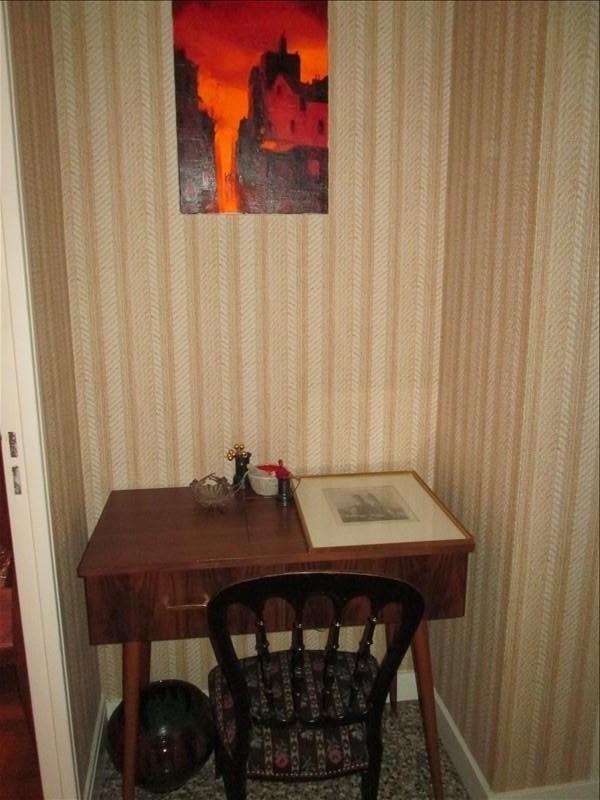 Venta  apartamento Macon 72000€ - Fotografía 6
