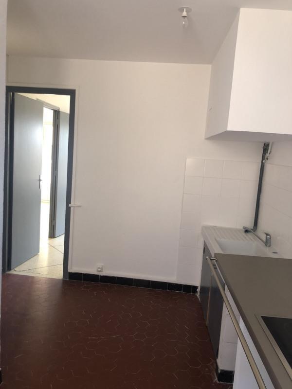 Rental apartment Fréjus 500€ CC - Picture 7