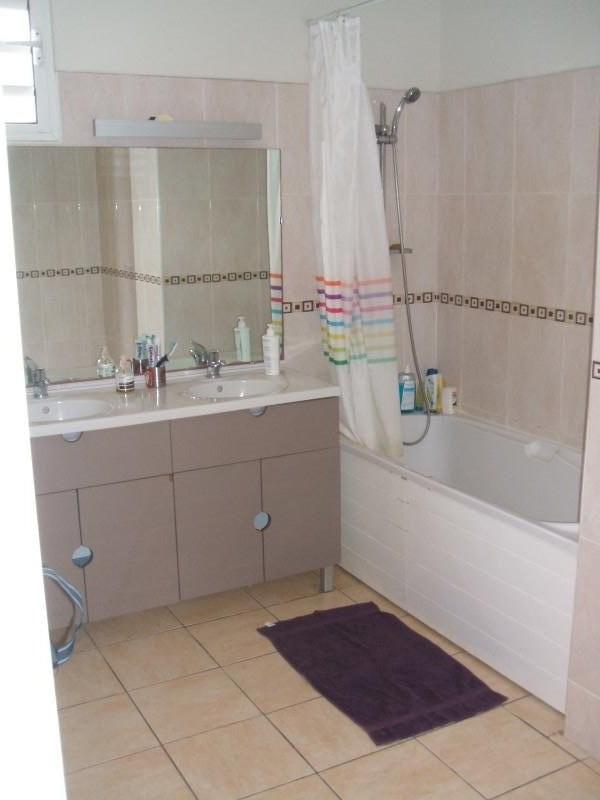 Verkoop  appartement Plateau cailloux 213000€ - Foto 5