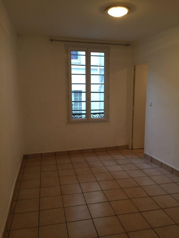 Location appartement St denis 690€ CC - Photo 7