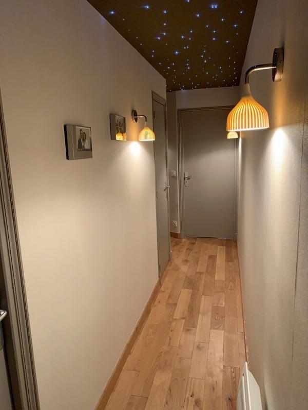 Revenda residencial de prestígio apartamento Deauville 795000€ - Fotografia 11